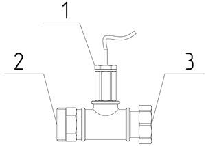Конструкция SUM-STD